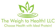 The Weigh To Health! LLC